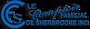 Fix 1 Pneu/tire's Competitor - Le Comptoir Familial De Sherbrooke logo