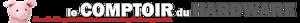Comptoir Hardware's Company logo