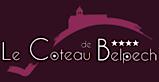 Coteaubelpech's Company logo