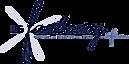 Lefaubourgcondos's Company logo