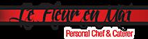 Le Fleur En Mai's Company logo