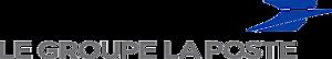Le Groupe La Poste's Company logo