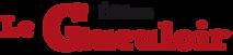 Le Gueuloir's Company logo