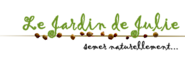 Le Jardin De Julie's Company logo
