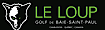 Tourainegolf's Competitor - Golfbsp logo