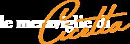 Le Meraviglie Di Cicetta's Company logo