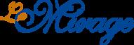 Le Mirage Salon Of Birmingham's Company logo