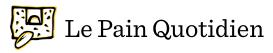 Le Pain Quotidien's Company logo