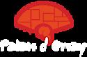 Le Palais D'orsay's Company logo