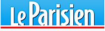Le Parisien's Company logo