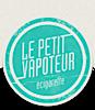 Le Petit Vapoteur's Company logo