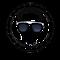 Le Premier Eyewear Logo