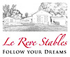 Le Reve Stables's Company logo