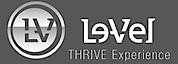 Le-vel Thrive Experience's Company logo
