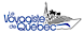 Voyages Traditours's Competitor - Le Voyagiste de Québec logo