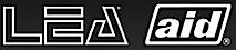 LEA - AID's Company logo