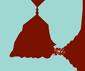 Leafrance's Company logo