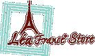 Lea France Store's Company logo