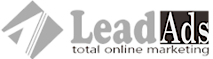 Lead Ads's Company logo