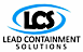 Byrdassociates's Competitor - Lead Containment Solutions logo