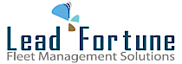 Lead Fortune Technology's Company logo