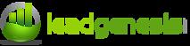 Lead Genesis's Company logo