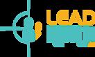 Lead Hunt's Company logo