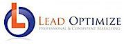 Lead Optimize Outsourced Marketing's Company logo