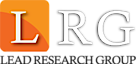 Lead Research Group's Company logo