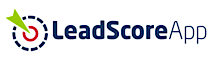 lead score's Company logo