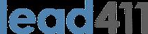 Lead411's Company logo
