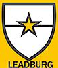 Leadburg's Company logo