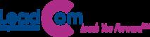Leadcom Integrated Solutions's Company logo