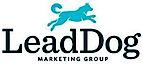 LeadDog's Company logo