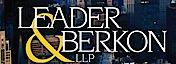 Leader & Berkon's Company logo