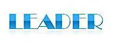 Leaderic's Company logo