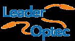 Leader Optec's Company logo