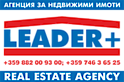 Leader Plus's Company logo