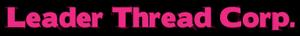 Leader Thread's Company logo