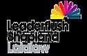Leaderflush Doors's Company logo