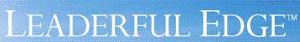 Leaderful Edge's Company logo