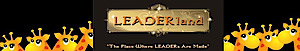 Leaderland's Company logo