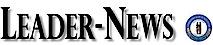 Ky-Leader News's Company logo
