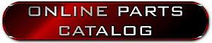 Leaders Farm Equipment's Company logo