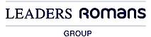 Leaders Romans Group's Company logo