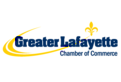 Mytestbuild's Company logo
