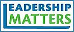 Leadershipmattersny's Company logo