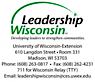 Leadership Wisconsin's Company logo