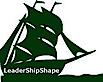 Leadershipshape's Company logo