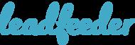 Leadfeeder's Company logo